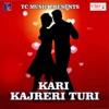 Télécharger les sonneries des chansons de Raja Kumari