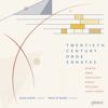 Alex Klein & Phillip Bush - Oboe Sonata, Op. 166: II. Ad libitum - Allegretto - Ad libitum artwork