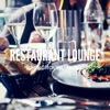 Restaurant Lounge Background Music Vol 9