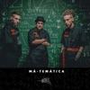 Má-Temática by Haikaiss iTunes Track 1