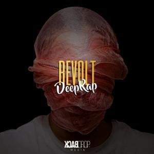 Revolt - Deeprap