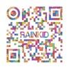 Rainkid - Single