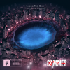 Gammer - This Is the End (feat. David Spekter) artwork