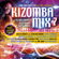 Various Artists - Kizomba Mix 7