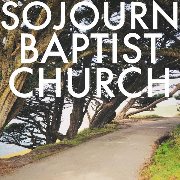 Sojourn Baptist Sermon Podcast | Listen Free on Castbox