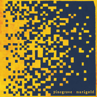 Download Mp3 Pinegrove - Marigold