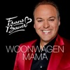 Woonwagen Mama - Single