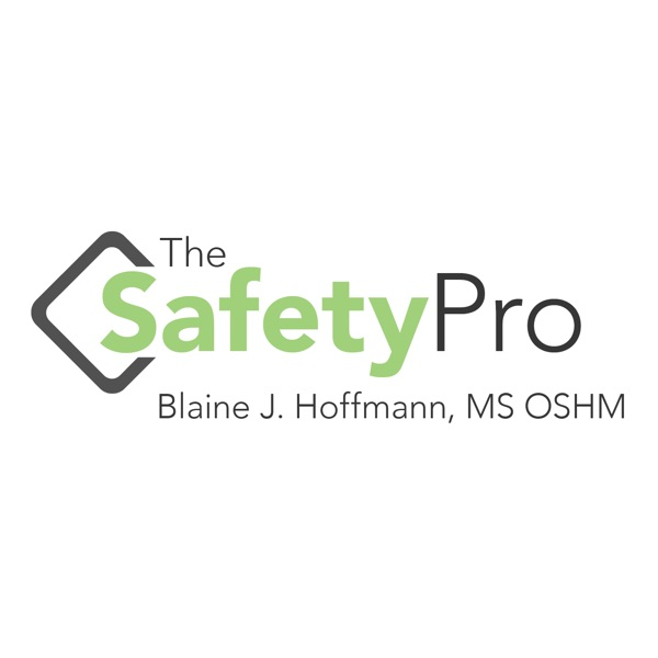 042: 7 Ways to Prevent Ergonomics Injuries from The SafetyPro