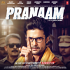 Vishal Mishra & Jaan Nissar Lone - Pranaam (Original Motion Picture Soundtrack)
