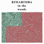 Rimarimba - Bamboo Link + Couldn't Top the Demo