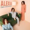 Alexia - Come la vita in genere artwork