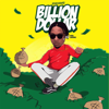 Idahams - Billion Dollar artwork