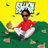 Billion Dollar - Idahams