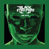 Black Eyed Peas - The E.N.D. (The Energy Never Dies) [International Version] artwork