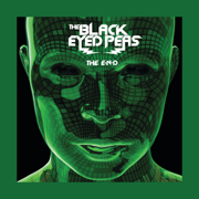 The E.N.D. (The Energy Never Dies) [International Version] - Black Eyed Peas