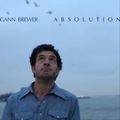 Gann Brewer - River Song