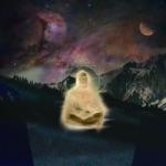 Tom Pearo - Ascension
