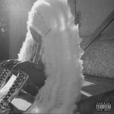 spaces (Remix) [feat. Maliibu Miitch & Quay Dash] - Single - Dawn Richard
