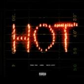 Hot (Remix) [feat. Gunna and Travis Scott] artwork