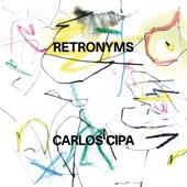 Carlos Cipa - mame