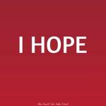 I Hope (feat. Gabby Richards) - Single