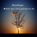What Are You Going to Do - Ray Paga