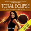 Total Eclipse: Weather Warden, Book 9 (Unabridged)