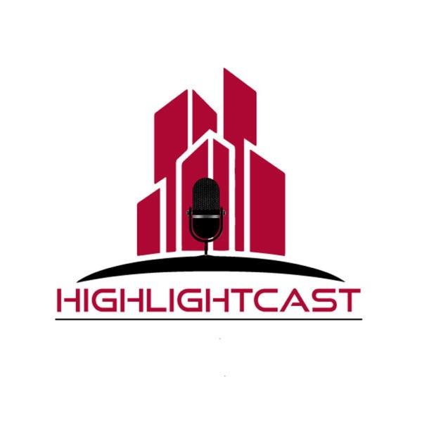 HighlightCast
