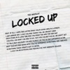 Locked Up - Single, Tee Grizzley