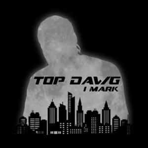 Imark - Top Dawg