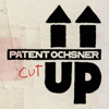 Cut Up - Patent Ochsner