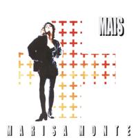 Marisa Monte - Mais artwork