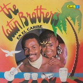 The Latin Brothers - Curiche (with Alvaro Pava)