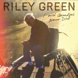 View album I Wish Grandpas Never Died - Single