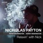 Nicholas Payton - 1983