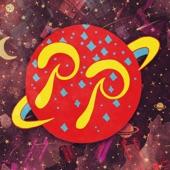 Planetary People - Stank