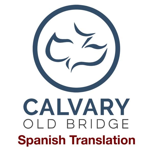 Calvary Chapel Old Bridge en Español