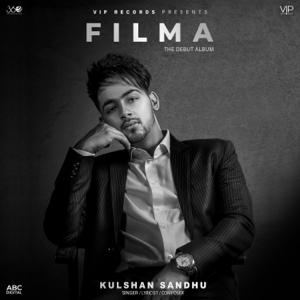 Kulshan Sandhu - Filma
