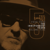 Paul Carrack - Paul Carrack Live (The Independent Years 2000-2020), Vol. 5