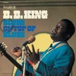 B.B. King - Worried Dream