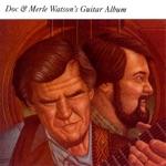 Doc Watson & Merle Watson - Take Me Out To the Ballgame