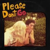 MyKey - Please Don't Go