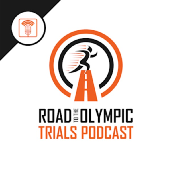 Road to the Olympic Trials