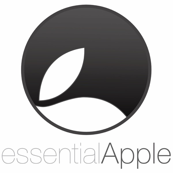 Essential Apple Podcast 006 - Marks 1 Revalation – The Essential