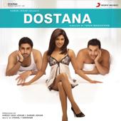 [Download] Desi Girl MP3