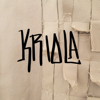 Dino d'Santiago - Kriolu (feat. Julinho Ksd) grafismos