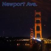 Newport Ave. - San Francisco