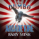 "Baby Mine (From ""Dumbo"") - Arcade Fire"