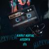 Kairat Nurtas - Маскүнем (feat. Argonya) artwork