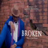 Chika osisioma - Broken artwork